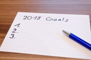new-years-resolutions-2018